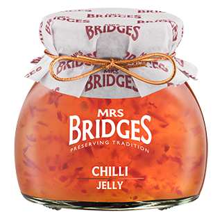 mrs chilli jelly